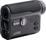 Bushnell Truth ARC Clear Shot 4x20mm Bowhunting Laser Rangefinder 202442 - Audiovideodirect