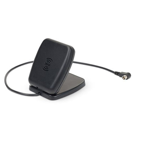Belkin Home Antenna for XM - Audiovideodirect