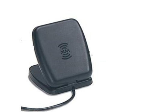 XM Home Antenna - Audiovideodirect