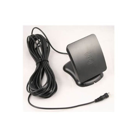 XM Radio Universal Home Antenna - Audiovideodirect