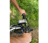 Garmin Colorado Series Bike Mount - Audiovideodirect