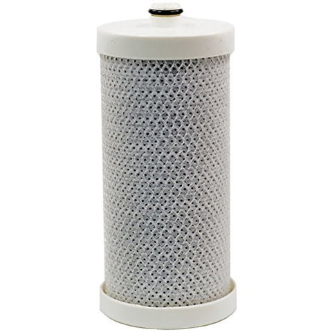 SWIFT GREEN FILTERS SGFWFCB Water Filter, White - Audiovideodirect