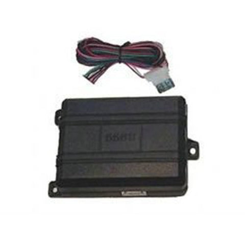 Directed Universal Remote Start Interface Module 556UW - Audiovideodirect