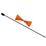 Big Bore Blowguns 625 Mini Broad Head Dart 50 ct for Blow Guns - Audiovideodirect