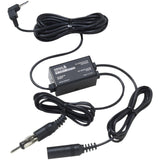 SiriusXM Direct Adapter - Audiovideodirect