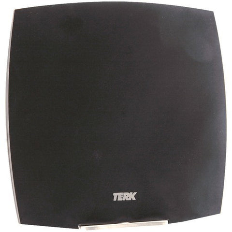 TERK FM+ Omnidirectional Indoor FM Antenna with 75Ω transformer - Audiovideodirect