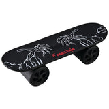 Sylvania SP490 Bluetooth® Skateboard Speaker with TF/microSD™ Card Reader - Audiovideodirect
