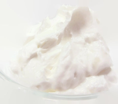 buy Whipped Body Butter