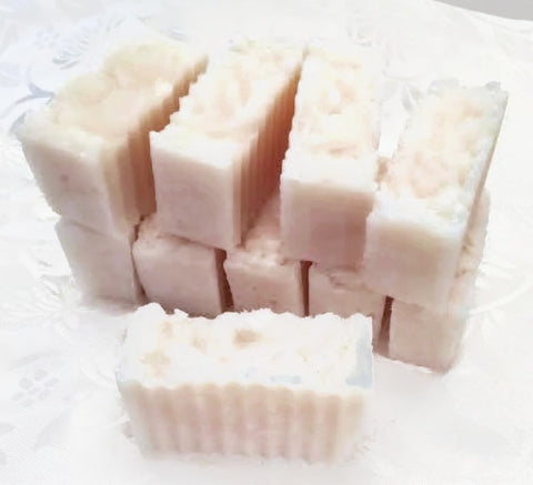 buy goat milk soap