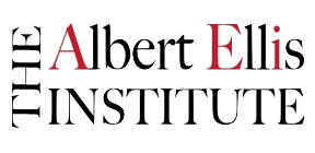 Albert Ellis Institute