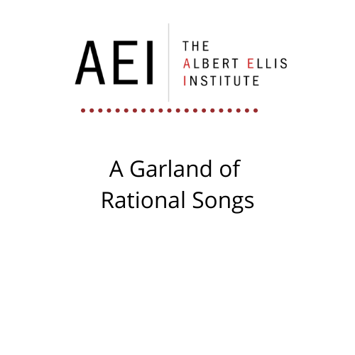 A Garland of Rational Songs