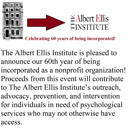 60 Years of AEI - Donation