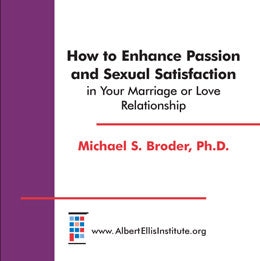 How to Enhance Passion and Sexual Satisfaction in Your Relationship