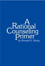 A Rational Counseling Primer