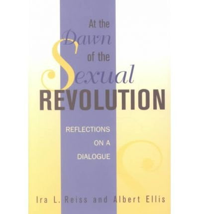 At the Dawn of the Sexual Revolution