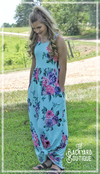 One That Got Away maxi dress available in xl