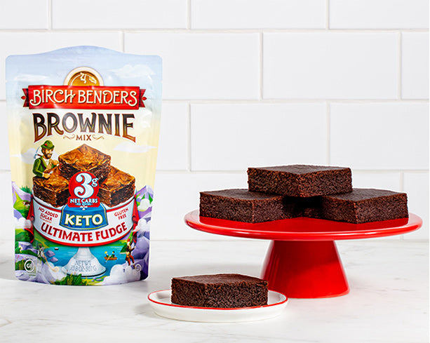 featured-Birch Benders Keto Ultimate Fudge Brownie Mix pouch - have-zoom-1