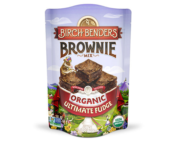 featured-Birch Benders Organic Brownie Mix pouch - have-zoom-3