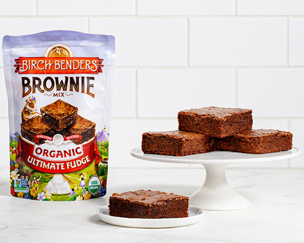 featured-Birch Benders Organic Brownie Mix pouch - have-zoom-1