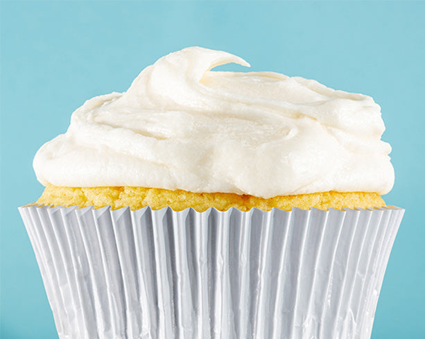 featured-Birch Benders Keto Yellow Cupcake & Cake Mix pouch - have-zoom-2