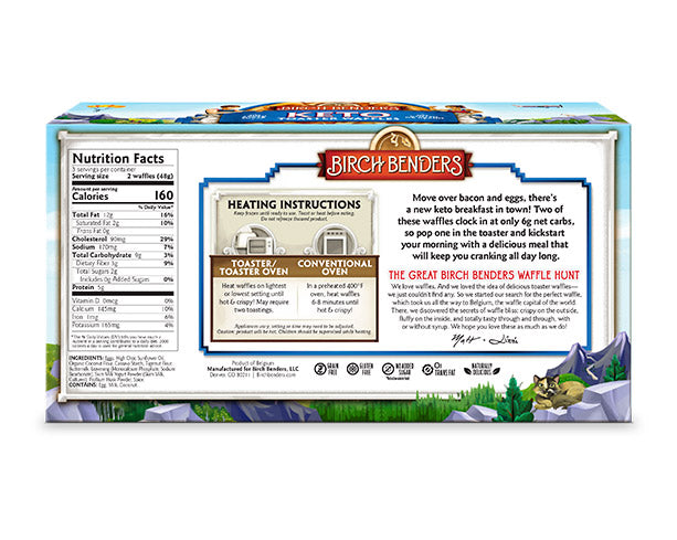 featured-Birch Benders Keto Frozen Toaster Waffles box - have-zoom-3