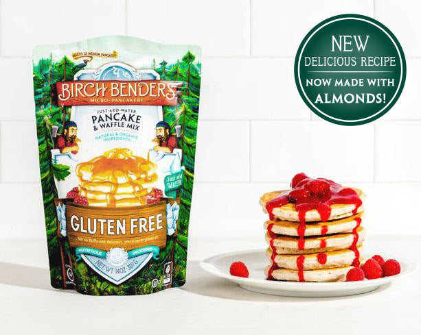 featured-Birch Benders Gluten Free Pancake & Waffle Mix - have-zoom-1