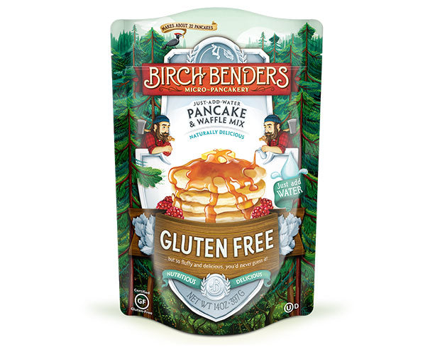 featured-Birch Benders Gluten Free Pancake & Waffle Mix pouch - have-zoom-3