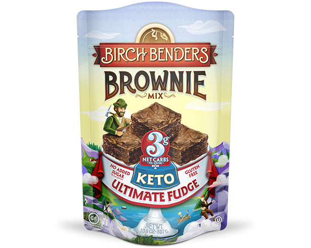 featured-Birch Benders Keto Ultimate Fudge Brownie Mix pouch - have-zoom-3