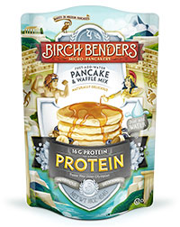 Birch Benders Protein Pancake & Waffle Mix - have-zoom-1
