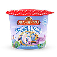 Birch Benders Blueberry Muffin Cup - have-zoom-1