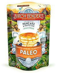 Birch Benders Paleo Pancake & Waffle Mix - have-zoom-1