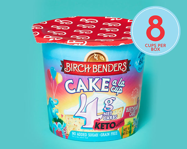 featured-Birch Benders Birthday Cake Cup - have-zoom-1