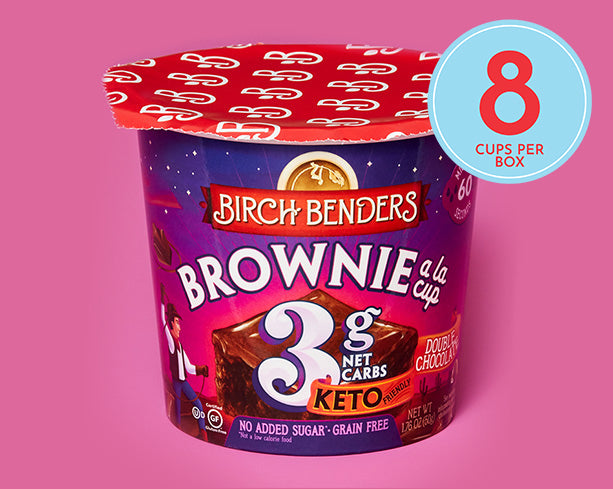 featured-Birch Benders Double Chocolate Brownie Cup - have-zoom-1