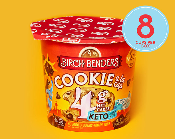featured-Birch Benders Chocolate Chip Cookie Cup - have-zoom-1