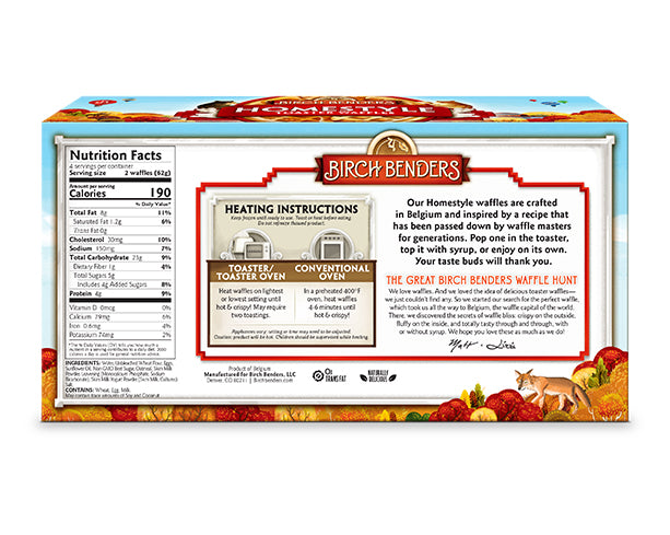 featured-Birch Benders Homestyle Frozen Toaster Waffles box - have-zoom-3