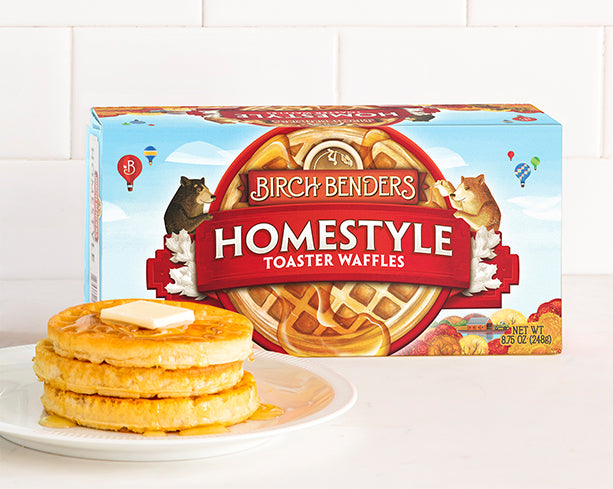 featured-Birch Benders Homestyle Toaster Waffles - have-zoom-1