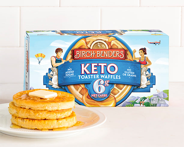featured-Birch Benders Keto Toaster Waffles - have-zoom-1