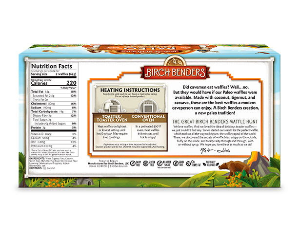 featured-Birch Benders Paleo Frozen Toaster Waffles box - have-zoom-3