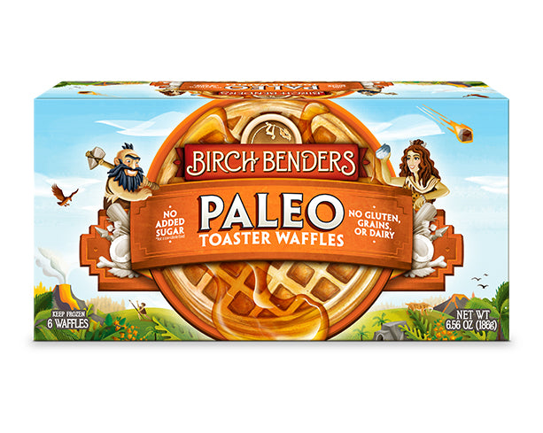 featured-Birch Benders Paleo Frozen Toaster Waffles box - have-zoom-2