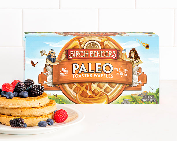 featured-Birch Benders Paleo Toaster Waffles - have-zoom-1