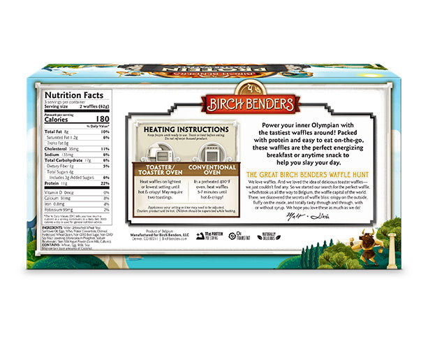 featured-Birch Benders Protein Frozen Toaster Waffles box - have-zoom-3
