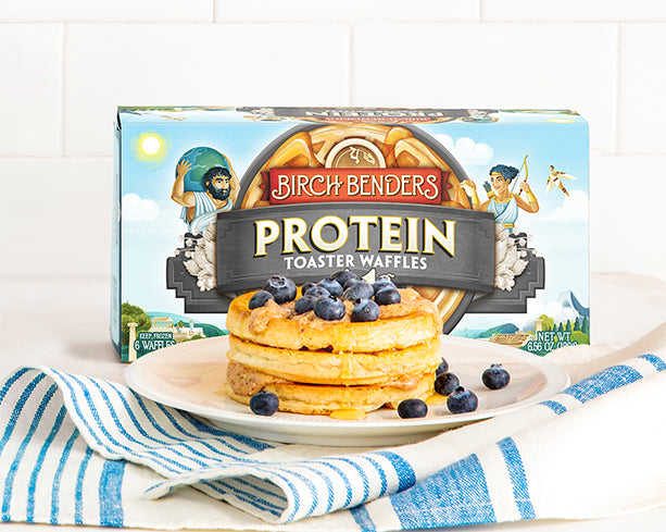 featured-Birch Benders Protein Toaster Waffles - have-zoom-1