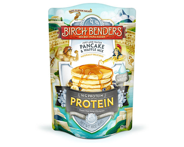 featured-Birch Benders Protein Pancake & Waffle Mix pouch - have-zoom-3
