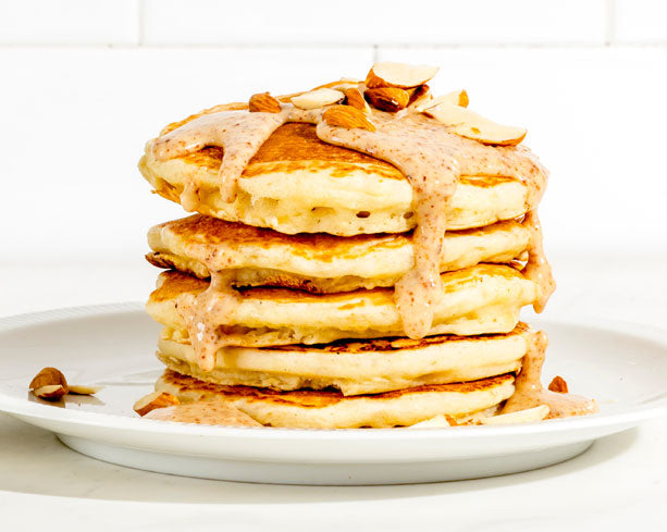 featured-Birch Benders Protein Pancake & Waffle Mix stack - have-zoom-2