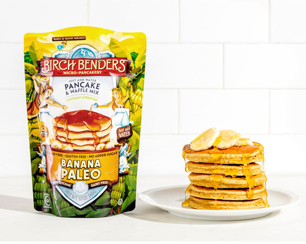 featured-Birch Benders Banana Paleo Pancake & Waffle Mix - have-zoom-1