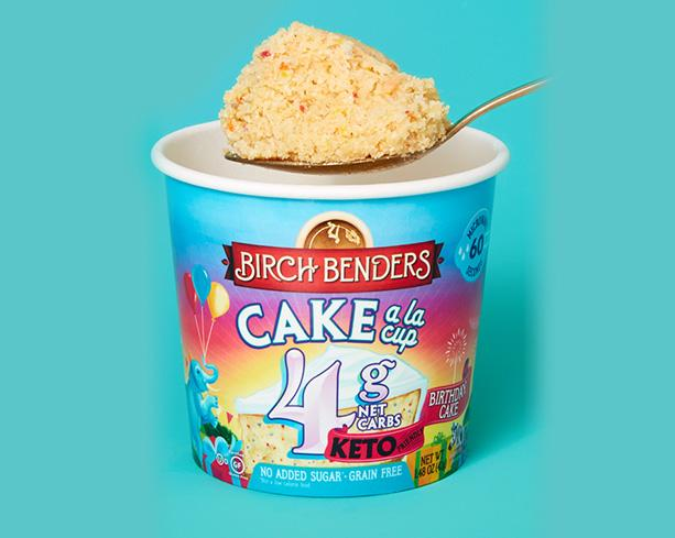 featured-Birch Benders Birthday Cake Cup - have-zoom-2