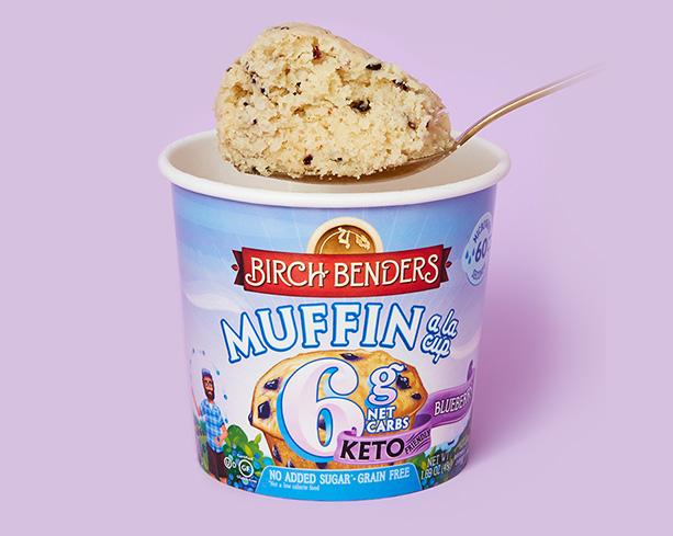 featured-Birch Benders Blueberry Muffin Cup - have-zoom-2