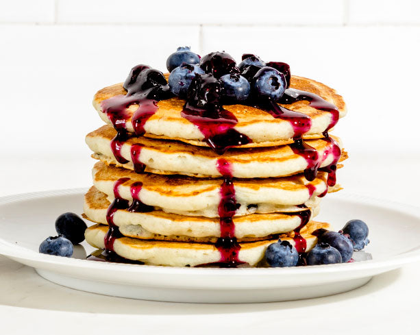 featured-Birch Benders Blueberry Pancake & Waffle Mix stack - have-zoom-2