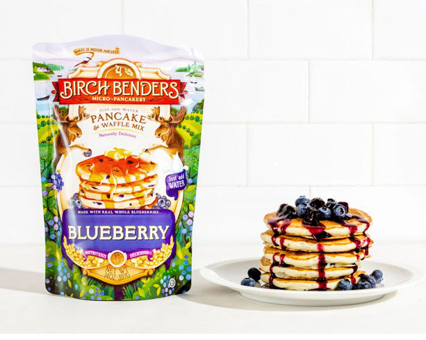featured-Birch Benders Blueberry Pancake & Waffle Mix - have-zoom-1