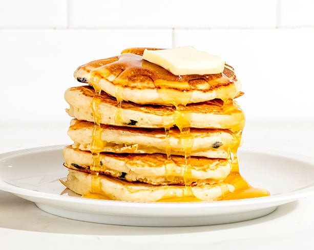 featured-Birch Benders Chocolate Chip Pancake & Waffle Mix stack - have-zoom-2
